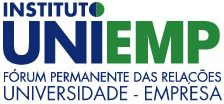 Instituto UNIEMP